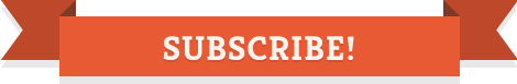 Subscribe and Get the Latest Updates!