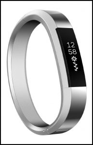 reset fitbit charge hr - Fitbit Alta