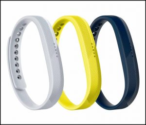 reset fitbit charge hr - Fitbit flex 2