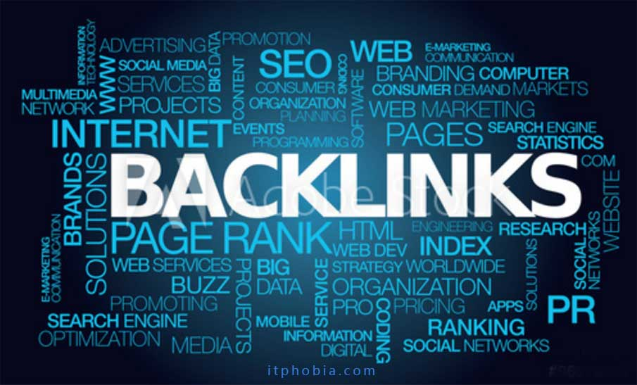 Best Ways to Build Free Backlinks for Your Website In 2021