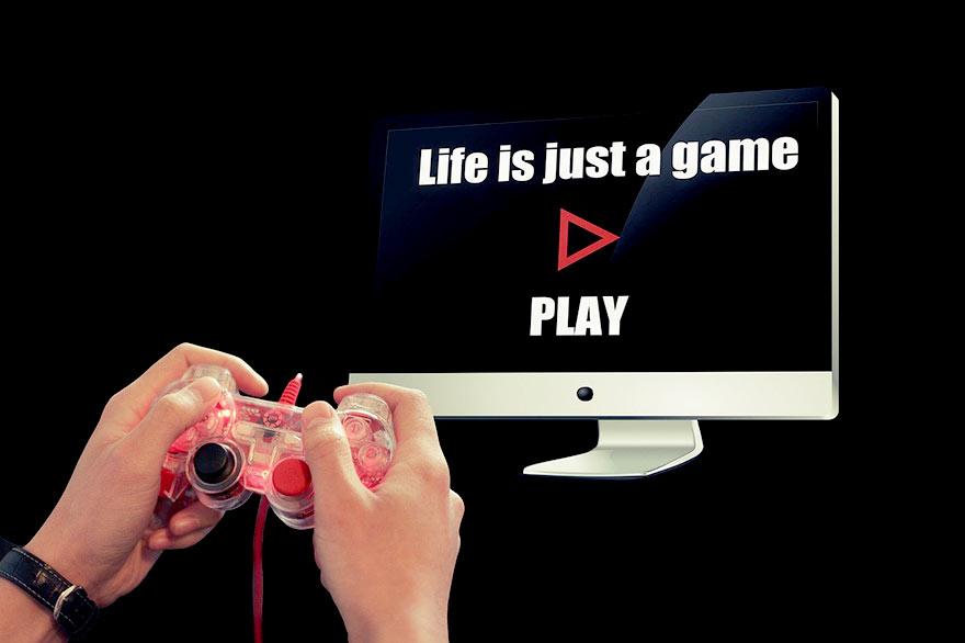 "Best Gaming Monitor Buying Guide: Viewsonic VX2457-mhd 24"""