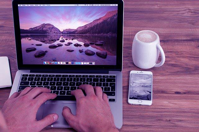 5 Top Freelance Jobs for Students Can be Source of Extra Income