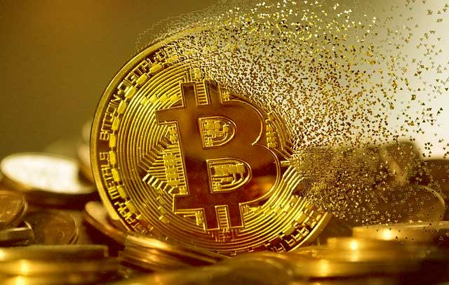 5 Reasons Retail Investors Stay Away From Investing In Bitcoins