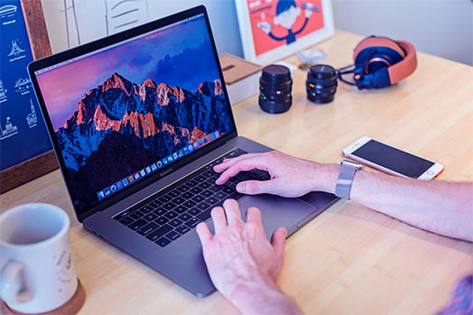 How To Check Memory On Mac -The Easiest Guide In 5 Steps