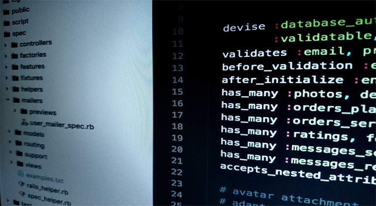 4 Tips to Build a DevSecOps Culture at Your Company for Your Codes and Clients