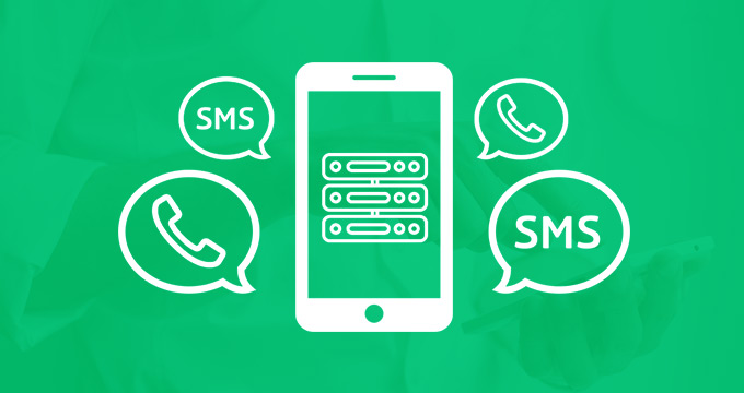 7 Reasons Why Your Business Needs an SMS Archiving Software