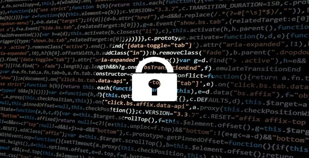 The Importance of Cyber Security in this Tech-Savvy World